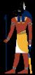 Avatar Anubis