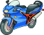 Gerald_G_Motorcycle_Clipart.png